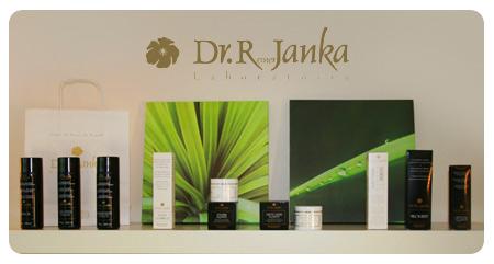 janka_produits