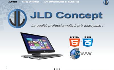 jldconcept